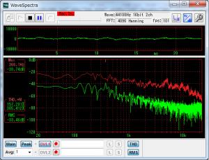 周波数特性_WS